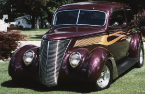 37-Ford